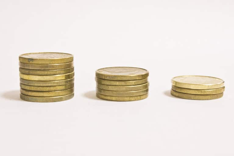 Coins - Agribusiness Recruiting - Agricultural Appointments