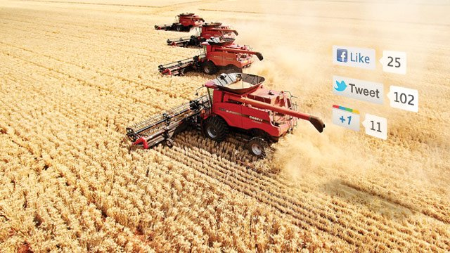 Agribusiness Recruiting - Agricultural Appointments