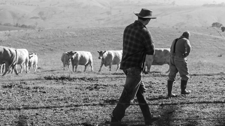 Farmers - Agribusiness Recruiting - Agricultural Appointments