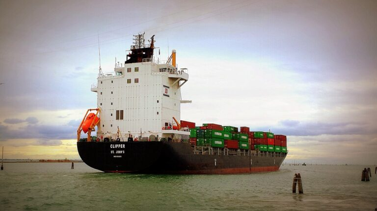 Ship Agribusiness Recruiting - Agricultural Appointments