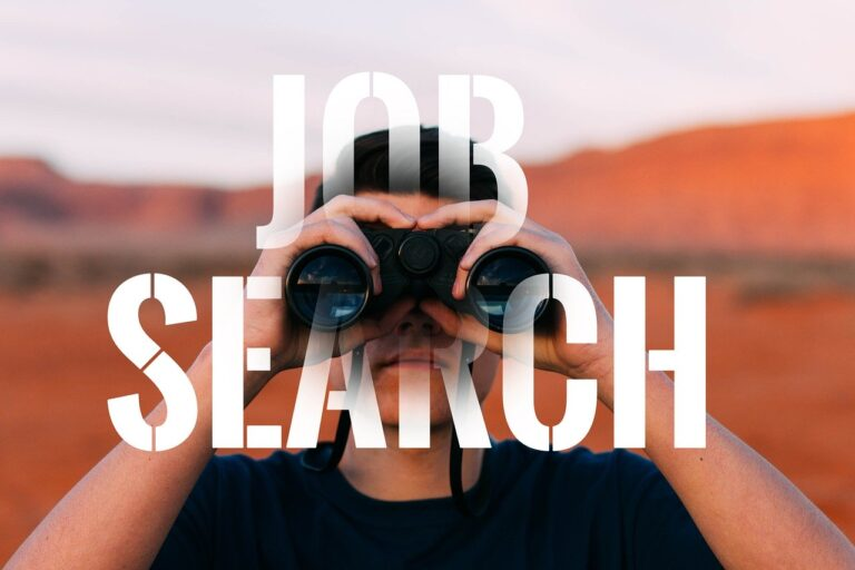 Dream job - Agribusiness Recruiting - Agricultural Appointments