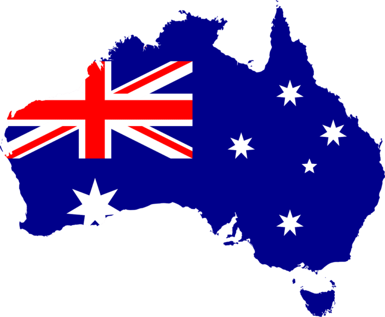 Australia - Agribusiness Recruiting - Agricultural Appointments