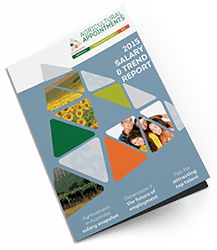 Recruitment Resources - Agricultural Appointments