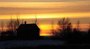sunset-1631274_640