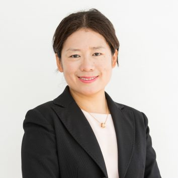 ANNIE FU - Agribusiness Recruiting - Agricultural Appointments