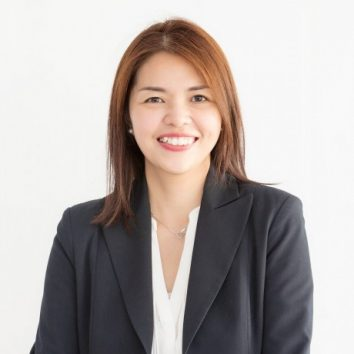 DR BELINDA CHUNG Agribusiness Recruiting - Agricultural Appointments