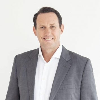 Peter Walters