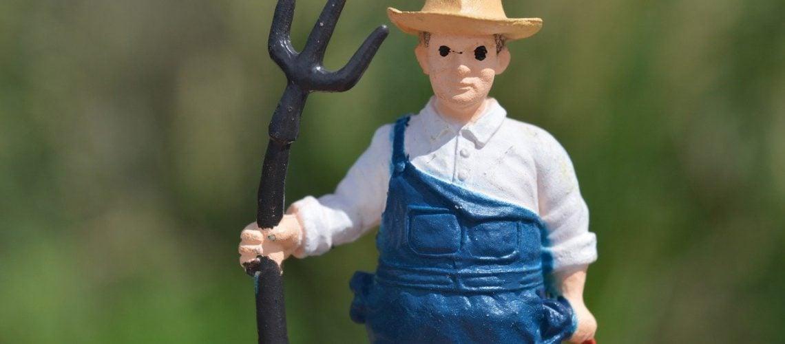 farmer-1497811_1280