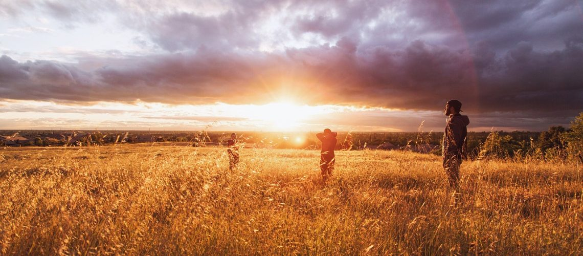 Sunset - Agribusiness Recruiting - Agricultural Appointments